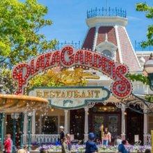 Plaza Gardens – Mehr als ein Restaurant