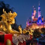 Shangai Disneyland startet Tests für seine Wiedereröffnung