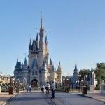 Hinter den Kulissen der Disney Parks während der Corona Pandemie
