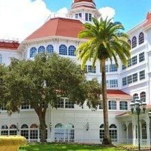 Die besten Hotels in Walt Disney World - das große Ranking