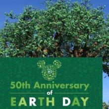 50 Jahre Earth Day – 30 Jahre Umweltschutz in den Disney Parks: ein Resümee