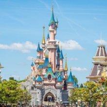 Disneyland Paris - Magie und Sicherheit gehen Hand in Hand