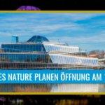 Villages Nature Paris bereiten sich auf Wiedereröffnung vor