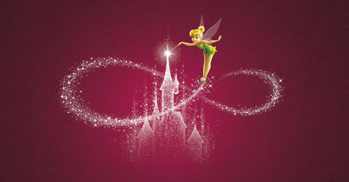 Jahreskarte für das Disneyland Paris: Neuigkeiten für die Wiedereröffnung