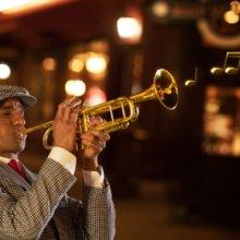 Die Magie der Disney Parks - Hintergrundmusik und ihre Geschichte