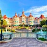 Die Magie ist zurück – Disneyland Paris hat wieder geöffnet