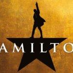 Hamilton – Das Erfolgsmusical auf Disney Plus