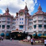 Disneyland Paris im August 2020 - ein Resümee
