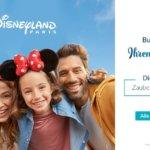 Sommervorteil mit Zen-Garantie: sorgenfrei nach Disneyland Paris