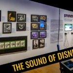 The Sound of Disney 1928-1967 – Ausstellung im Filmmuseum Frankfurt
