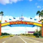 Was kostet ein Urlaub in Walt Disney World?