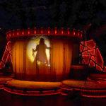 """Interview mit Robert Fienga anlässlich des Soundtrack-Releases zu """"Der König der Löwen: Rhythms of the Pride Lands"""""""