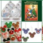 Weihnachtliche Angebote für Disney Fans