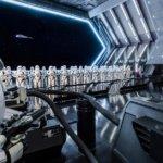 Disney erhält Ehrungen der Themenpark Industrie