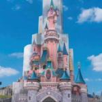 Disneyland Paris 2021 - und darüber hinaus - alle News!
