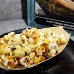 Disney-Rezept: Kat Saka's Kettle Corn aus Galaxy's Edge