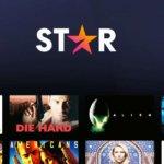 Neue Details zum Programm von Star auf Disney+
