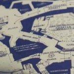 Disney's Riverfront Square