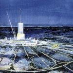 E.P.C.O.T. - Eine urbane Zukunft nach Walt Disney (Teil 1)