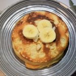 Disney-Rezept: Macadamia Nut Pancakes aus dem Kona Café