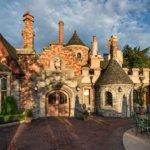 Fantasyland Filmgeschichte – Disney Klassiker von 1940 bis zur Gegenwart