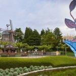 Fantasyland Filmgeschichte - Mickey macht den Anfang