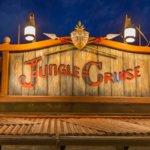 Jungle Cruise bekommt neuen Anstrich