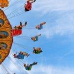 Frankreich diskutiert über Pläne zur Wiedereröffnung von Freizeitparks