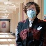 Housekeeping in Disney's Hotel New York - The Art of Marvel