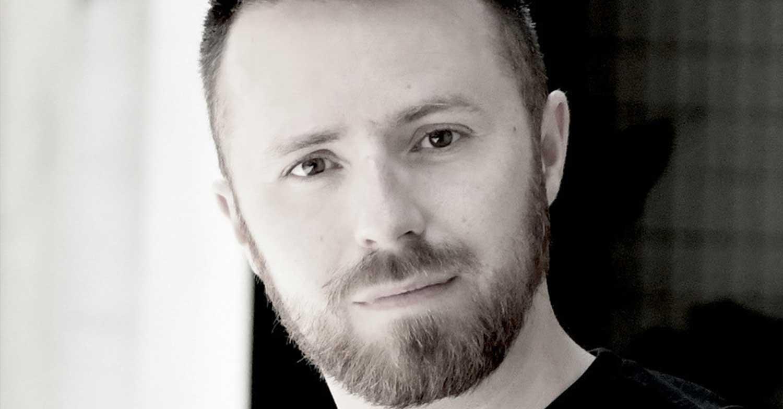 Tim Lukin - Lichtdesigner in Disneyland Paris
