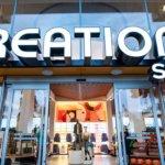 Creations Shop: EPCOTs neuer Flagship-Store für Merchandise