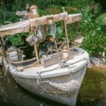 Die Jungle Cruise – eine erneuerte Disney-Legende