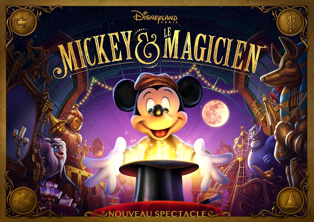 https://www.dein-dlrp.de/divbilder/mickey-and-the-magician.jpg