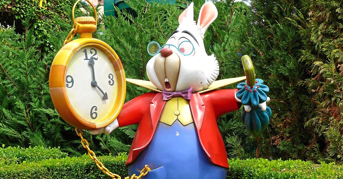 Disneyland Paris Last Minute Angebote