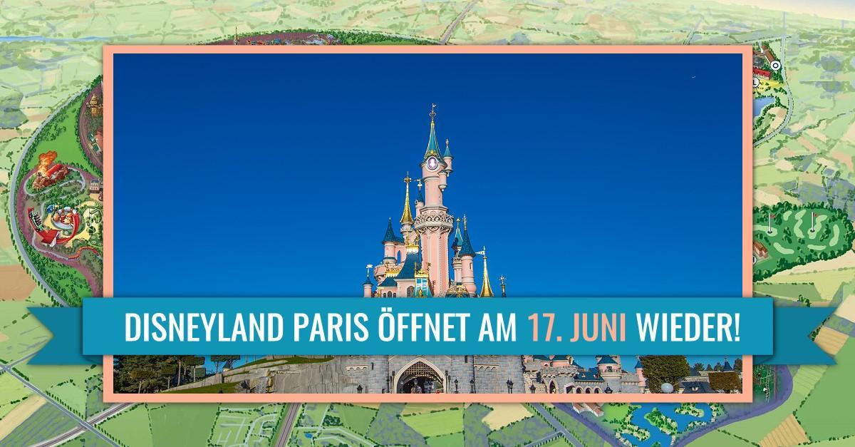 disneyland-paris-wiedereroeffnung-juni.jpg
