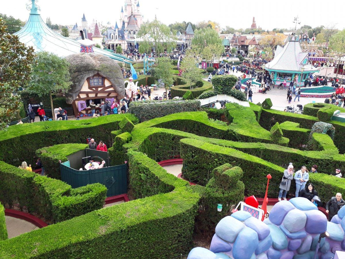 Disneyland_2019_230.jpg