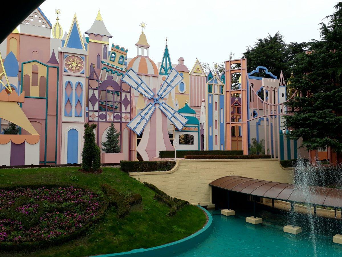 Disneyland_2019_323.jpg