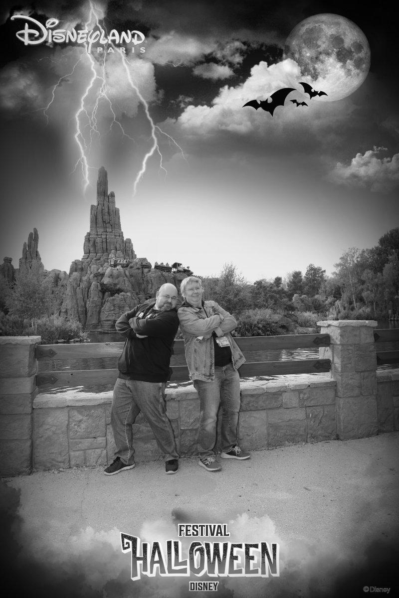 DisneylandParis-id7967397.jpg