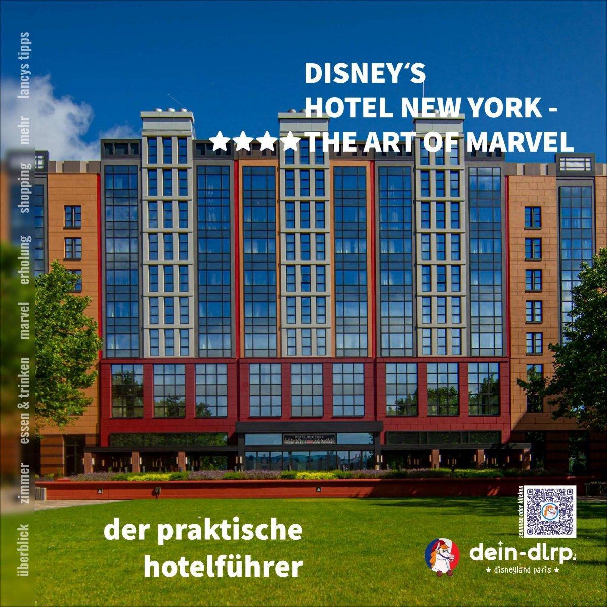 disneys-hotel-new-york-the-art-of-hotel-fuehrer_01.jpg