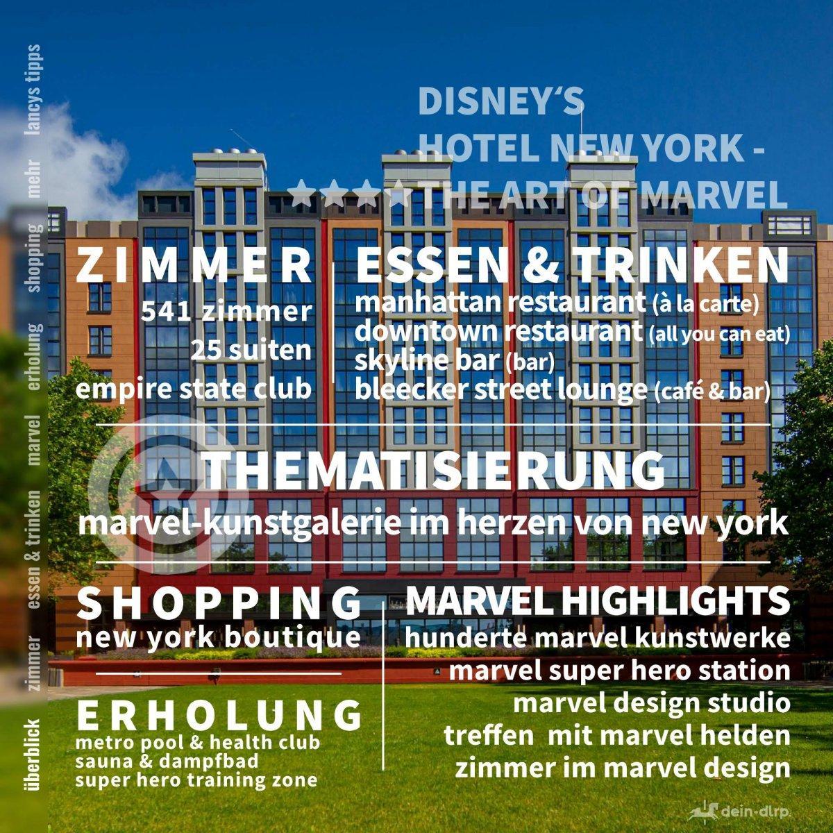 disneys-hotel-new-york-the-art-of-hotel-fuehrer_02.jpg