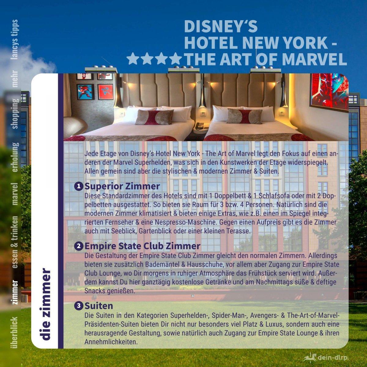disneys-hotel-new-york-the-art-of-hotel-fuehrer_03.jpg