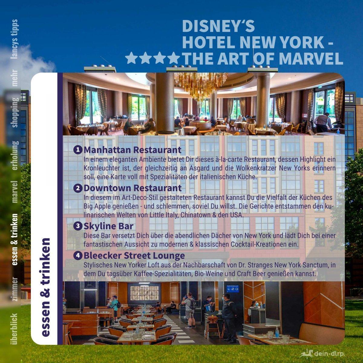 disneys-hotel-new-york-the-art-of-hotel-fuehrer_04.jpg