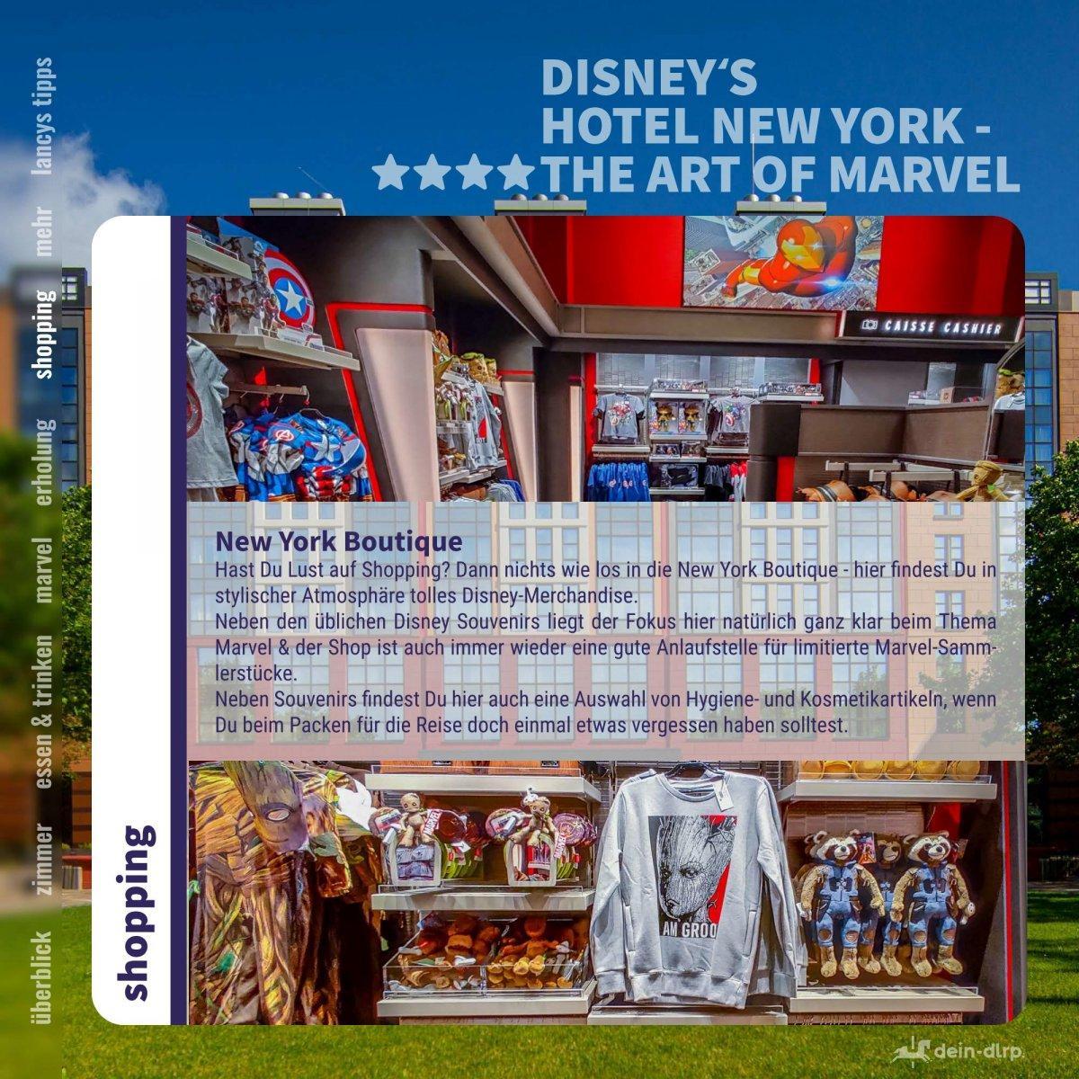 disneys-hotel-new-york-the-art-of-hotel-fuehrer_07.jpg