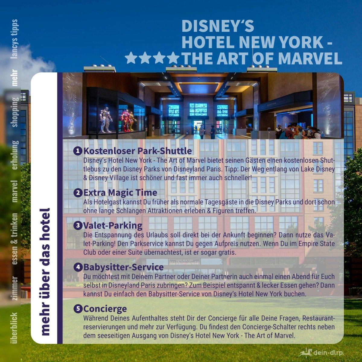 disneys-hotel-new-york-the-art-of-hotel-fuehrer_08.jpg