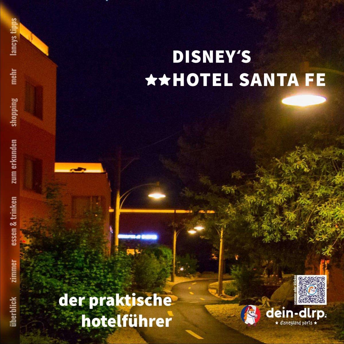 disneys-hotel-santa-fe-hotel-fuehrer_01.jpg