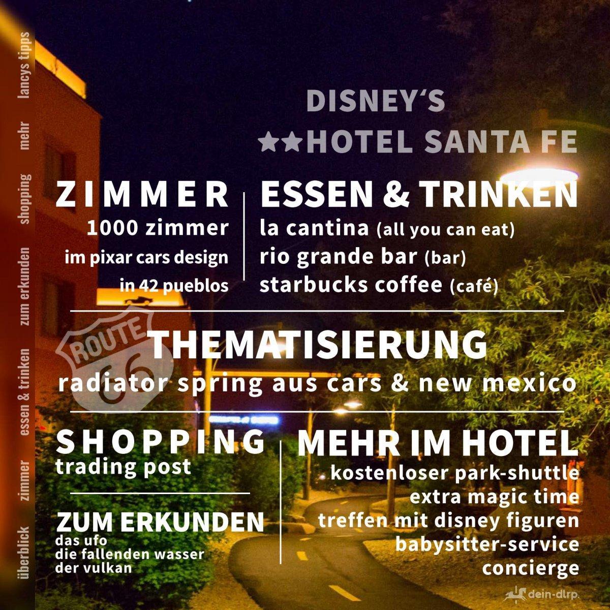 disneys-hotel-santa-fe-hotel-fuehrer_02.jpg