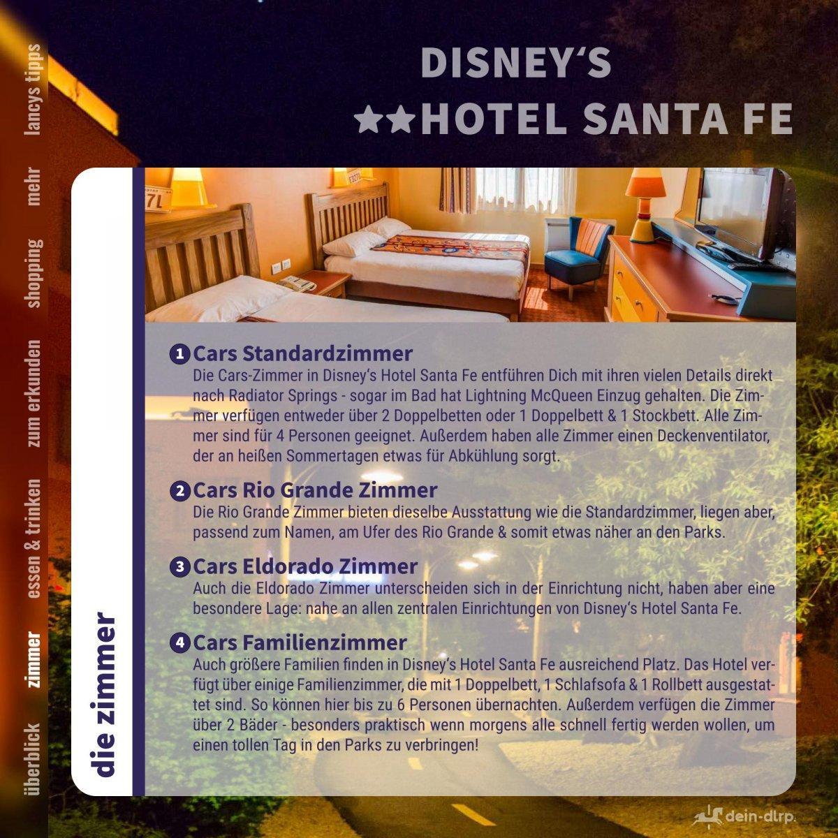 disneys-hotel-santa-fe-hotel-fuehrer_03.jpg