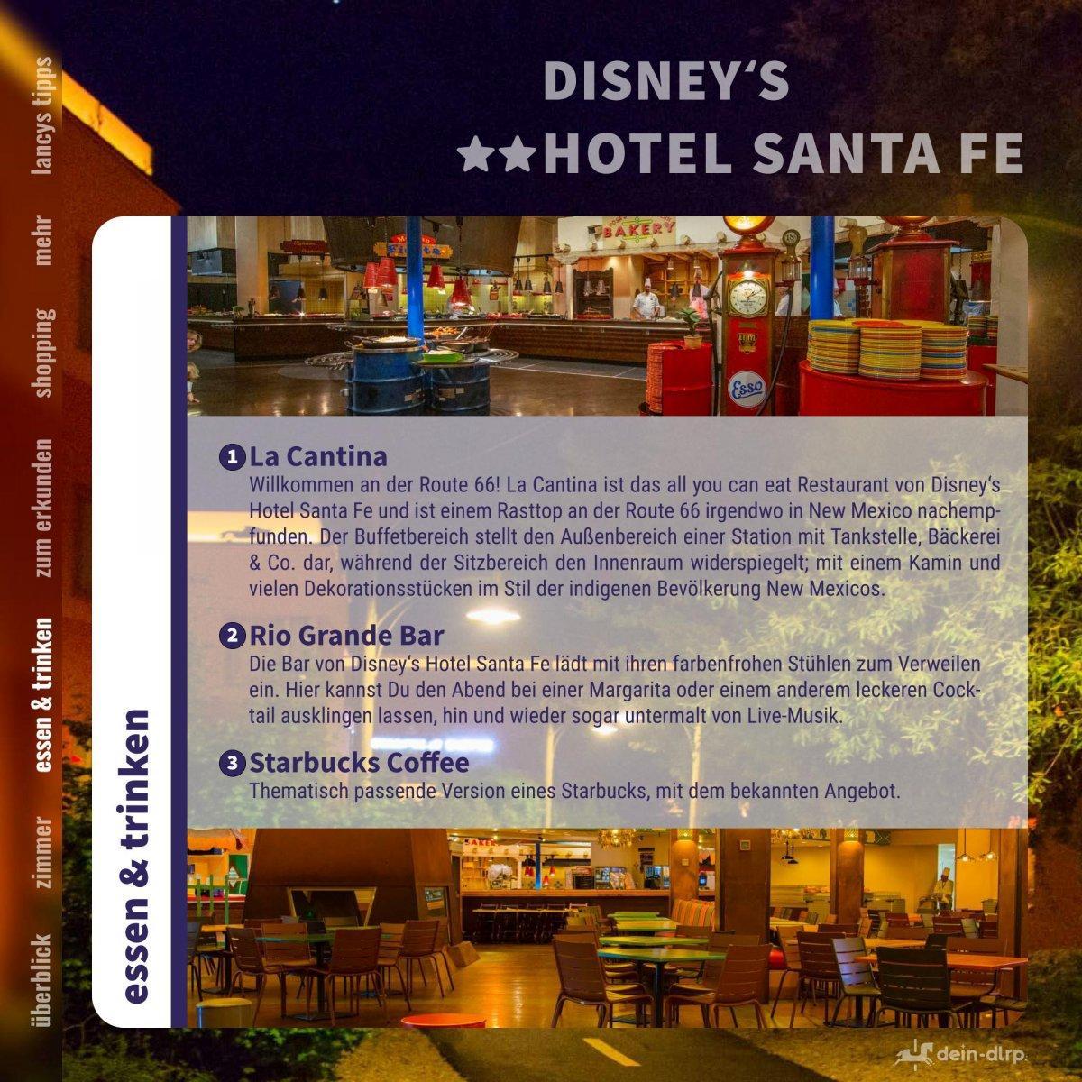 disneys-hotel-santa-fe-hotel-fuehrer_04.jpg
