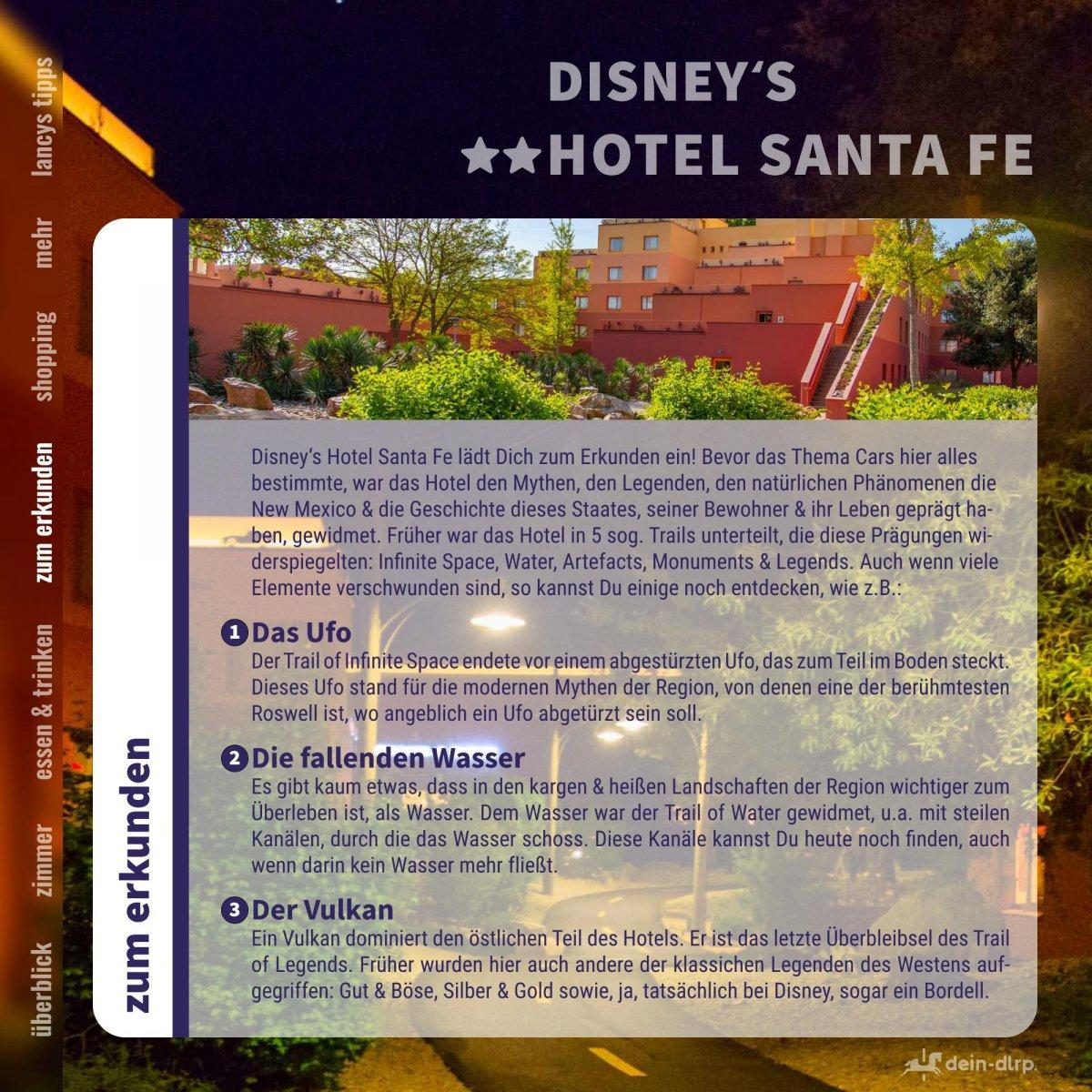 disneys-hotel-santa-fe-hotel-fuehrer_05.jpg