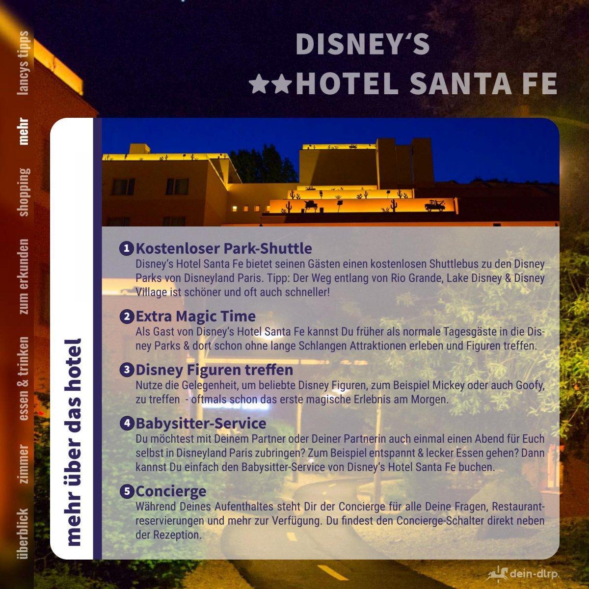 disneys-hotel-santa-fe-hotel-fuehrer_07.jpg